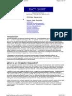 Dise�o de separador de aceite-agua.pdf