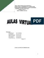 TRABAJO DE AULA VIRTUAL - GRUPO 3.docx