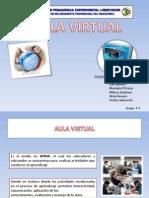 AULA VIRTUAL version 3.pptx