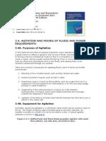 Transport Processes And Unit Operations Geankoplis Pdf
