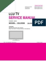 22LD350-TA Ch.LB01A (sm-MFL62865309 (1002-REV00)