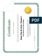 Certif Span1