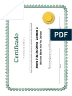 Certif Span2