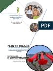 Plan de Trabajo Proyecto de Invetsigacion Unia 2012