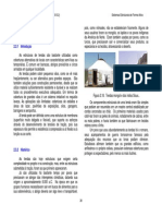 Fundamentos Estruturas - 20132 - Capit2 - Parte 2