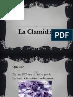 la clamidia.pptx