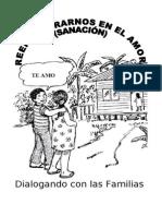 TEMA 04 SANACION (Perdon en La Paz Conmigo Mismo A5)