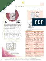 DS150E-DataSheet