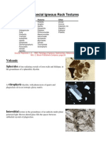 Names of Special Igneous Rock Textures.pdf