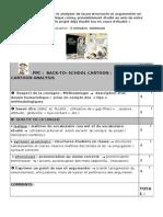 Ppc Evaluation Back-To6schoolcarton