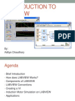 08312013 LABVIEW