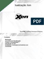 xenapresentacaocompilemg-121221195433-phpapp02