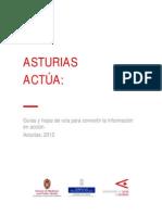 Guia Asturias Act Complet A
