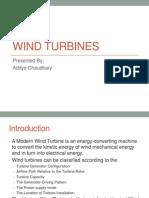 09172013 Wind Turbines