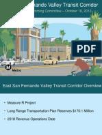 ESFV Planning and Prog (2)