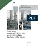 58E SealingSystemsAPI682 en 18.08.2008