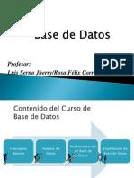 Clase 1 Conceptos Basicos - Copia