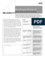 Wyse_MS_Windows_CE