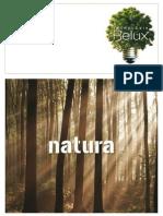 2009 In | Sustainability | Sustainable Development