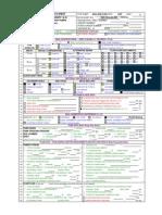 04_data Sheet- Mech Seals-cipf Inj Pump