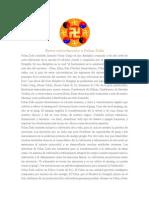 Breve introducción a Falun Dafa