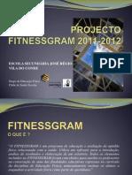 projectofitnessgram2011-2012-111025112723-phpapp01