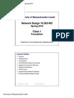 UML_ND-16583_Class-1