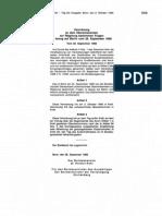 Berlinabkommen 1990 (Bgbl II 1990)