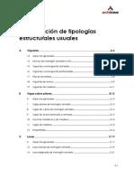anexoA-Modelizacion_estructuras