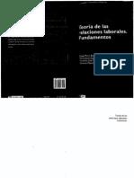 CAP-1-TEORIA-DE-LAS-RELACIONES-LABORALES.pdf