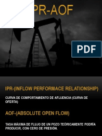 IPR-AOF