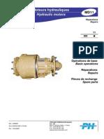 Md11 Repair Manual