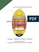 Corrales Karen U2T3a1