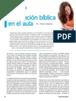 4_integracion_Parte1