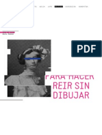 Maitena / Fascículo