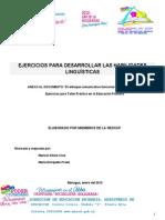 Ejercicios_habilidades_linguisticas