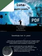 Luna.motiv Poetic.cristina2
