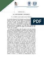 10 Capítulo VII El preterismo dinámico