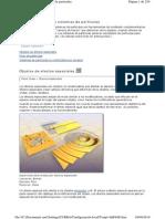 91-Particulas-Efectos Especiales.pdf