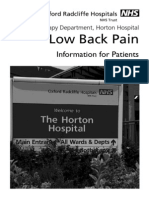 lowbackpain1