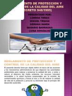 EXPOSICION DE GESTION AMBIENTAL.pptx