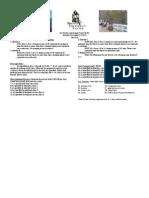 bec class list 2013 JTJ.pdf