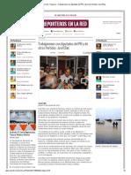 03-10-2013 'Trabajaremos con diputados del PRI y de otros Partidos