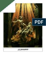 Howroark - Hª del arte. Barroco.pdf