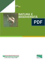 11_naturaebiodiversita