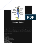 Peralatan Selam.docx