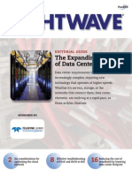 The Expanding World of Data Centers.whitepaperpdf.render