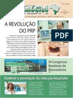 Edição 81 - Revista do Biomédico