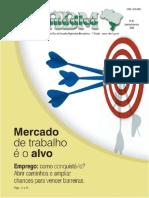 Edição 87 - Revista do Biomédico