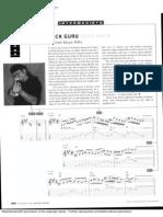 Greg Koch and Jude Gold - Devilish Blues Riffs.pdf